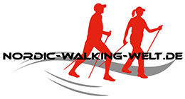 nordic-walking-welt.de